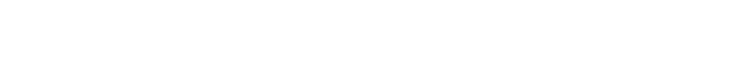 0770-20-1122
